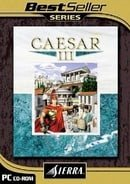 Caesar III (Sierra re-issue)