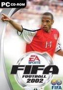 FIFA Football 2002 (PC)
