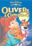 Oliver And Company [1989]