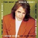 Best of Eddie Money