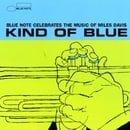 Kind of Blue: Blue Note Celebrates the Music of Miles Davis