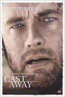 Cast Away (2 Disc Set)