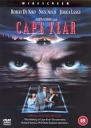 Cape Fear [1992]