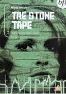 The Stone Tape [1972]