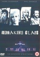 Breaking Glass [1980]