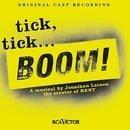 Tick, Tick... Boom! (2001 Original Off-Broadway Cast)