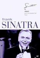 Frank Sinatra - Sinatra In Japan [1985]
