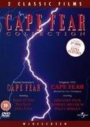Cape Fear [1962, 1991]
