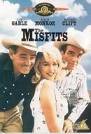 Misfits The