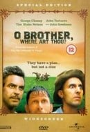 O Brother, Where Art Thou? (2 Disc Special Edition)