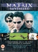 The Matrix Revisited [DVD] [2001]