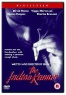 The Indian Runner [1991]
