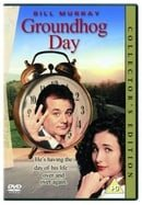 Groundhog Day (Collector