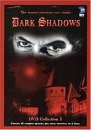 Dark Shadows   [Region 1] [US Import] [NTSC]