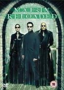 The Matrix Reloaded (2 Disc Edition)