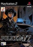 Police 24/7