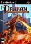 Drakan: The Ancient