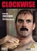 Clockwise [1985]
