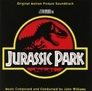 Jurassic Park: Music From the Motion Picture