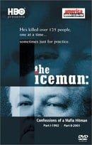 Iceman: Confessions of Mafia Hitman   [Region 1] [US Import] [NTSC]