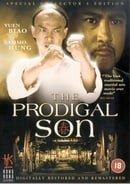 Prodigal Son [1983]