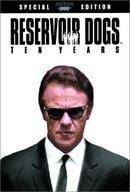 Reservoir Dogs [DVD] [1993] [Region 1] [US Import] [NTSC]