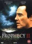 The Prophecy 2 [1998]
