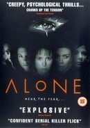 Alone [2001]
