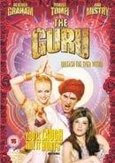 The Guru [2002]