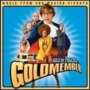 Austin Powers Goldmember