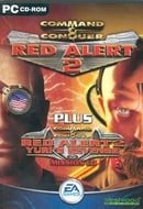 Command & Conquer Red Alert 2: Gold // Red Strike