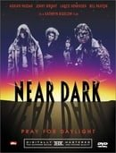Near Dark   [Region 1] [US Import] [NTSC]
