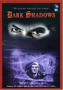 Dark Shadows Collection 3   [Region 1] [US Import] [NTSC]