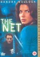 The Net [1995]