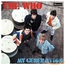 My Generation [2 CD]