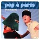 Pop A Paris Vol. 3 - C