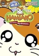 Hamtaro, Vol. 1: Hamtaro and the Ham-Hams [DVD] [2002] [Region 1] [US Import] [NTSC]