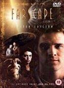 Farscape: Complete Season 1 (Box Set)