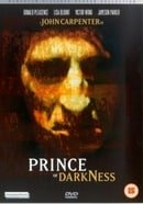 Prince Of Darkness [1988]