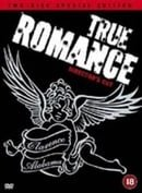 True Romance : Special Edition
