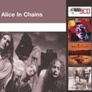Facelift/Dirt/Alice in Chains