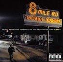 8 Mile (Eminem) [VINYL]