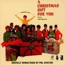 A Christmas Gift For You from Phil Spector [Digitally Remastered By Phil Spector]