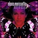 Alanis Morissette- Feast On Scraps