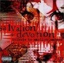 Salvation + Devotion: Trib to Merilyn Manson