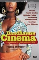 Baadasssss Cinema   [Region 1] [US Import] [NTSC]