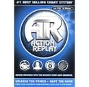 Action Replay - Playstation