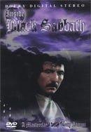 Inside Black Sabbath With Tony