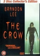 The Crow : Special Edition