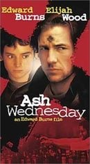 Ash Wednesday   [Region 1] [US Import] [NTSC]